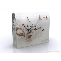 合盈(图),食品包装盒,深圳食品包装盒图片