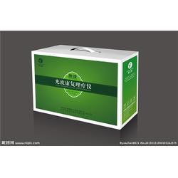 合盈、精美韩式包装盒厂家、浙江包装盒厂家图片