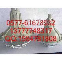 FAD-L-J45x防水防尘防腐节能灯图片