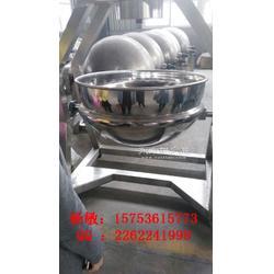 夹层锅生产厂家,可倾式夹层锅,卤制夹层锅图片