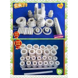 氧化锆陶瓷齿轮网络店铺图片