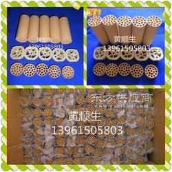 陶瓷滑�e动轮供货单位图片