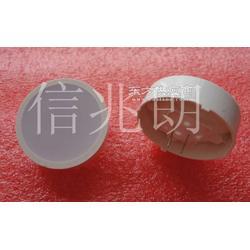 即熱式電熱水器控制板專用LED平面管圖片