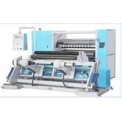 惠州分切机-南天机械-薄膜分切机图片