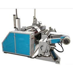 中山分切机,南天机械,薄膜分切机图片