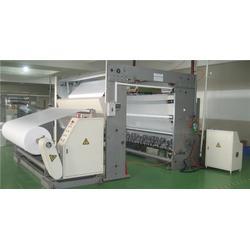 梅州分切机,南天机械,薄膜分切机图片