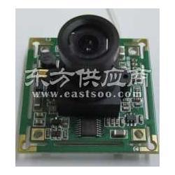 监控CCD板机1/4 SHARPCCD摄像头图片