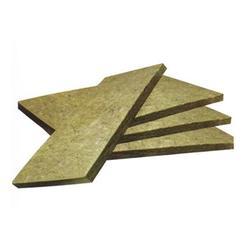 青海岩棉板-岩棉-泰石岩棉图片