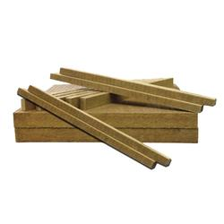 A级防火材料,泰石岩棉(已认证),岩棉图片