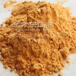 聚合硫酸铁的产品用途华明为您简单介绍图片