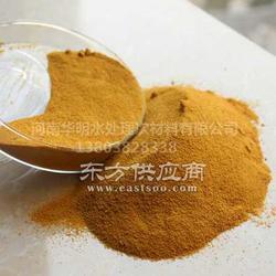 怎样使用聚合氯化铝才能促进产品絮凝沉淀图片