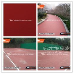 旗舰PSP红色水滴纹卷材地板图片