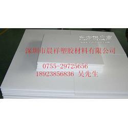 FEP板F46板聚全氟乙丙烯板图片