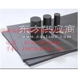 PPO板聚苯醚板-PPO板聚苯醚板图片
