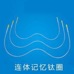 武哥服饰(图)|武哥记忆钢圈|广东钢圈图片