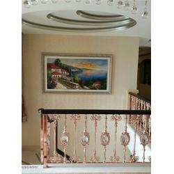 玉兰墙纸、爱舍软装馆、青山区墙纸图片