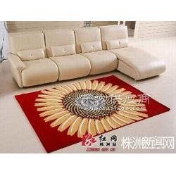 延庆华腾地毯图片