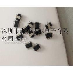 QX6103 车灯IC 降压恒流IC图片