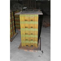 粘土砂铸件 汽配换档杆铸件 壳模铸件 覆膜砂铸件 来图加工铸件图片