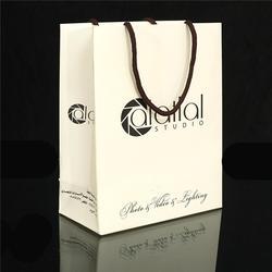 兴悦彩包装(图)、礼品袋厂、礼品袋图片