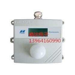 照度变送器制造商图片