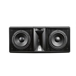音箱工程|聊城 音箱|河东影音图片