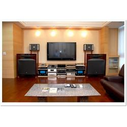 家庭音响工程,潍城音响工程,河东影音图片