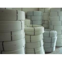 穿线PE聚乙烯管材-PE穿线管选兴盛-邢台PE聚乙烯管材图片