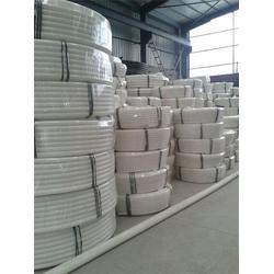 PE穿线聚乙烯管_平凉穿线聚乙烯管_PE聚乙烯管选兴盛批发