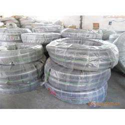 耐低温硅胶钢丝管,白山硅胶钢丝管,透明钢丝管选兴盛图片