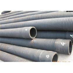 喷砂耐磨胶管选兴盛(图)|夹布钢丝橡胶管|商丘橡胶管图片