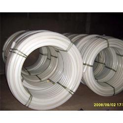 给水PE聚乙烯管材-衡水PE聚乙烯管材-PE塑料管材选兴盛图片