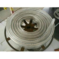 黄冈防静电钢丝管-防静电钢丝管选兴盛-防静电钢丝管厂家