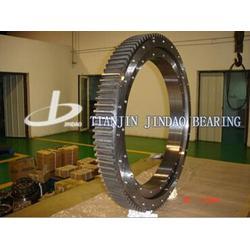 大慶回轉支承軸承113.20.239-知名軸承廠選嵩海華工圖片
