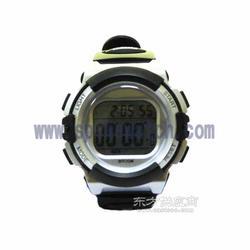 正品新款潮流时尚休闲数字振动电子手表图片