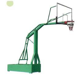 篮球架安装,衡水市 篮球架,健之美(查看)图片