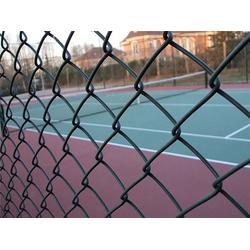 健之美,网球场围网,大连围网图片
