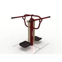 健身器材|健之美(在线咨询)|济南健身器材图片
