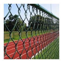 健之美(图),网球场围网,潍坊围网图片
