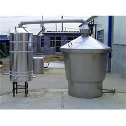 正裕源 家庭酿酒设备-酿酒设备图片