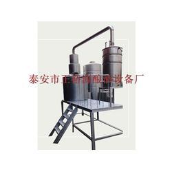 酿酒设备厂_酿酒设备_正裕源图片