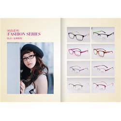 格蕾丝眼镜、广州名牌眼镜品牌排行、眼镜图片