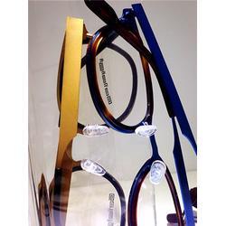 重庆眼镜加盟_GLS眼镜_国际眼镜加盟那个牌子好图片
