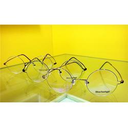 眼镜招商加盟创业,GLS眼镜(在线咨询),芜湖眼镜招商加盟图片