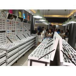 太阳眼镜店铺加盟,GLS眼镜(在线咨询),绍兴国际眼镜图片