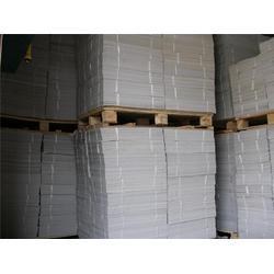 新闻纸|康创纸业|镇江新闻纸厂图片