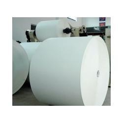 无硫纸、康创纸业、甘肃无硫纸厂家图片