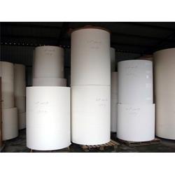 白色无硫纸-康创纸业-白色无硫纸厂图片