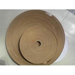 惠州無硫紙廠家,康創紙業(在線咨詢),無硫紙圖片