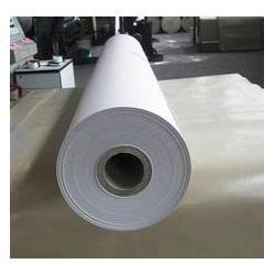 双胶纸厂家,双胶纸,康创纸业图片